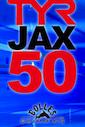 Jax50 2013