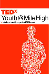 TEDxYouth@MileHigh 2013