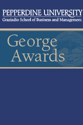 5th Annual George Awards