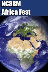 Africa Fest 2013