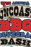 Suncoast BBQ And Blues Bash