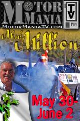 The Mini-Million at Montgomery