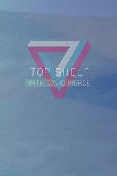 Top Shelf - Episode 7