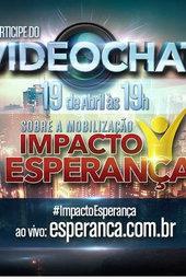 Impacto Esperança 2013