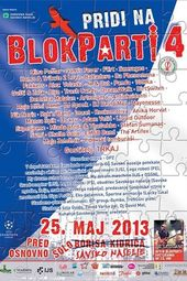 BlokParty4