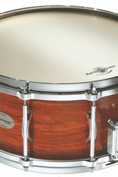 Celebration of the Snare Drum