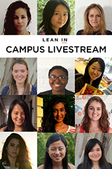 Lean In on Campus