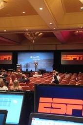 ESPN 2013