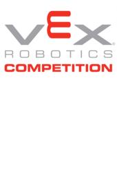 2013 World Championship: VEX IQ Challenge