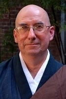 Steve Stucky, 5/11/13 Dharma Talk (audio only)