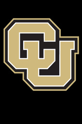 CU Town Hall Meeting with President Benson