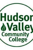 HVCC Commencement