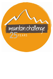 Mountain Challenge 25th Anniversary Celebration
