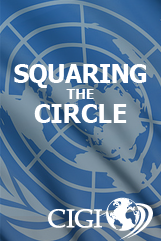 Squaring the Circle: The Millennium Development Goals, Post-2015