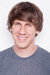 Meet Dennis Crowley, Foursquare Founder