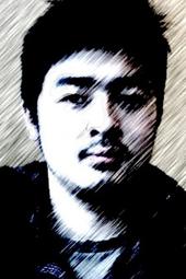 Meet Yu-kai Chou, Gamification Expert