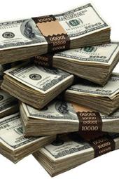 Finance for Startups