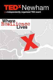 TEDxNewham