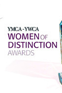 Women of Distinction nominees