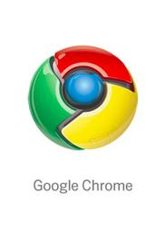 Platform Power: Harnessing Google Apps for Massive Distribution