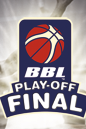 Playoff Finals Rebroadcast