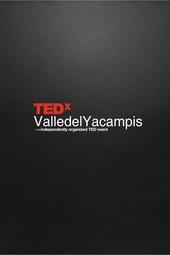 TEDxVY prueba