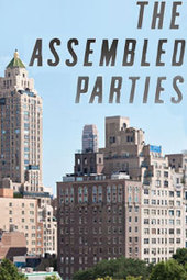 The Assemble Parties: An Inside Look