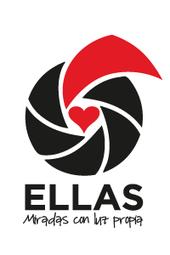 Entrevista con las chicas de ELLAS Workshop