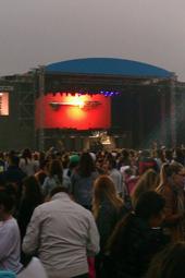 justin bieber concert turkey!!!!