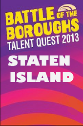 Battle of The Boroughs: Staten Island