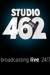 Studio462 -- Graduation 2013 and Other Events