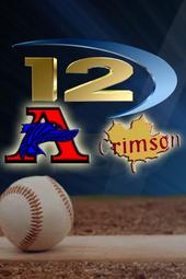 Baseball Armstrong vs. Maple Grove