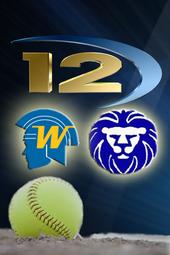 Softball Wayzata vs. Hopkins