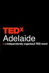 TEDxAdelaide May 4