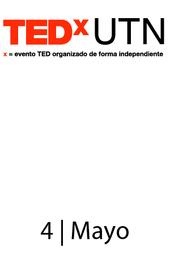 TEDxUTN 2013 (Español)