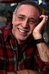 May 25, 2013 - Krishna Das