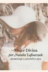 Conferencia de Prensa - Natalia Lafourcade