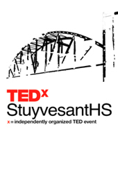 TEDxStuyvesantHS