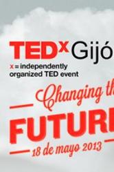 TEDxGijón