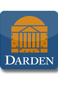 Darden Graduation 2013 LIVE Sunday May 19th
