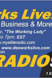 Empowerment Sunday on DeeWorks Live!