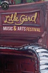 Lille Gard Festival