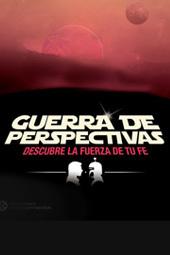 Andrés Spyker - Una Guerra de Perspectivas 3