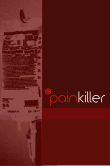 Pain Killers: Purpose