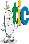 Angola ITC Show 2013 (ExpoTIC)