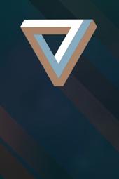 Verge Live: Google I/O 2013
