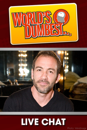 Bryan Callen (5/23/13)
