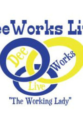 WDWL.FM Live! Radio Event