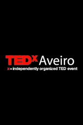 TEDxAveiro2013