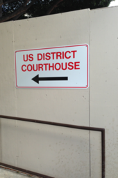 deOccupy HNL Fed Court Ruling..?